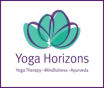 Yoga Horizons
